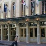 Hotel COUNTRY INNS NEW ORLEANS: