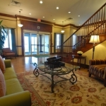 Hotel COUNTRY INN & SUITES NEWARK AIRPORT:
