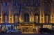 Exterior: Hotel AFFINIA MANHATTAN Zone: New York (Ny) United States