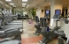 Gym: Hotel AFFINIA MANHATTAN Zone: New York (Ny) United States