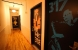 Corridor: THE NEW YORK LOFT HOSTEL Zone: New York (Ny) United States