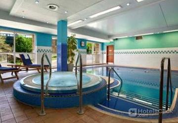 Photos Hotel Hilton Newcastle Gateshead G Newcastle Under Lyme United Kingdom Photos