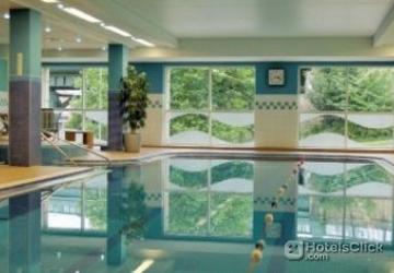 Photos Hotel Hilton Newcastle Gateshead Newcastle Upon Tyne United Kingdom Photos