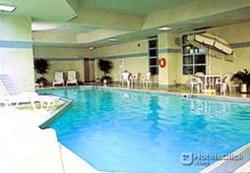 Hotel Best Western Fireside Niagara Falls Ontario Canada Book Special Offers