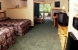 Chambre Suite: Hotel GREAT WOLF LODGE (FAMILY SUITE W-BALCONY) Zone: Niagara Falls - Ontario Canada