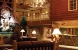 Lobby: Hotel GREAT WOLF LODGE (FAMILY SUITE W-BALCONY) Zone: Niagara Falls - Ontario Canada
