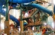 Piscine Couverte: Hotel GREAT WOLF LODGE (FAMILY SUITE W-BALCONY) Zone: Niagara Falls - Ontario Canada