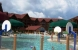 Piscine Dcouverte: Hotel GREAT WOLF LODGE (FAMILY SUITE W-BALCONY) Zone: Niagara Falls - Ontario Canada