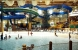 Swimming Pool: Hotel GREAT WOLF LODGE (FAMILY SUITE W-BALCONY) Zone: Niagara Falls - Ontario Canada