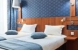 Chambre: Hotel CRILLON Zone: Nice France