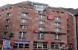Exterior: Hotel IBIS NUERNBERG ALTSTADT Zone: Nuremberg Germany