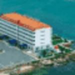 Hotel TALASO HOTEL LOUXO LA TOJA: