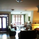 Hotel AMANDI: