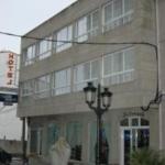 Hotel JUANITA: