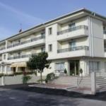 Hotel MAR DEL NORTE: