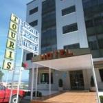 Hotel TOURIS: