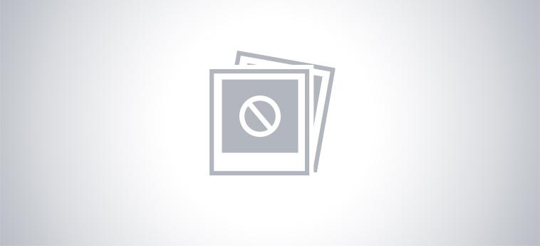 Hotel Royal Olbia Booking