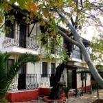 Hotel Tunacan Hotel: