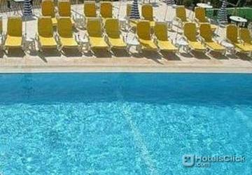 Photo from hotel Hotel Residence Dpiero