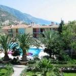 Hotel KARBEL SUN: