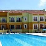 Hotel PINARA APARTS: