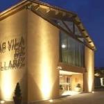 Hotel AC VILA DE ALLARIZ: