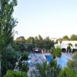 Hotel ORIHUELA COSTA RESORT:
