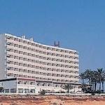 Hotel LA ZENIA: