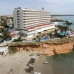 Hotel SERVIGROUP LA ZENIA: