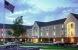 Exterior: Hotel CANDLEWOOD SUITES ORLANDO Zone: Orlando (Fl) United States