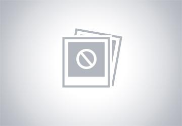 Hotel mercure orleans centre orleans france r server for Piscine barentin