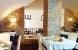 Sala Colazione: Hotel PALAZZO PICCOLOMINI Zona: Orvieto - Terni Italia