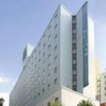 Hotel KEIHAN TENMABASHI: