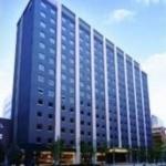 Hotel HOTEL BRIGHTON CITY OSAKA KITAHAMA: