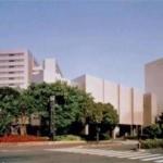 Hotel OSAKA GARDEN PALACE: