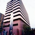 Hotel U COMMUNITY HOTEL: