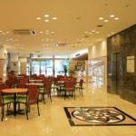 Hotel TOYOKO INN YODOYABASHI-EKI: