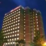 Hotel IL CUORE NAMBA: