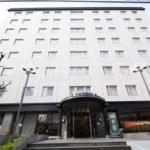 Hotel SHIN OSAKA: