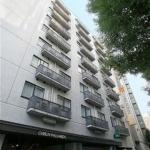 Hotel CHISUN INN UMEDA: