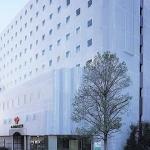 Hotel HEARTON MINAMI SENBA: