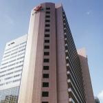 Hotel HEARTON NISHI UMEDA: