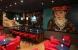 Bar: Hotel NOVOTEL OTTAWA Zone: Ottawa Canada