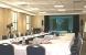 Conference Room: Hotel NOVOTEL OTTAWA Zone: Ottawa Canada