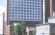 Exterior: Hotel NOVOTEL OTTAWA Zone: Ottawa Canada