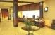 Lobby: Hotel NOVOTEL OTTAWA Zone: Ottawa Canada