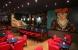 Lounge Bar: Hotel NOVOTEL OTTAWA Zone: Ottawa Canada