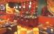 Restaurant: Hotel NOVOTEL OTTAWA Zone: Ottawa Canada