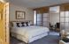 Room - Suite: Hotel NOVOTEL OTTAWA Zone: Ottawa Canada