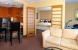 Suite Room: Hotel NOVOTEL OTTAWA Zone: Ottawa Canada